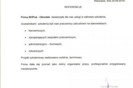 Referencje_MPRE_szkolenia