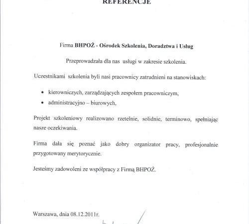 Referencje_Kancelaria_Notarialna_pl.Pilsu