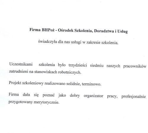 Referencje_Spoldzielnia_Energetyka